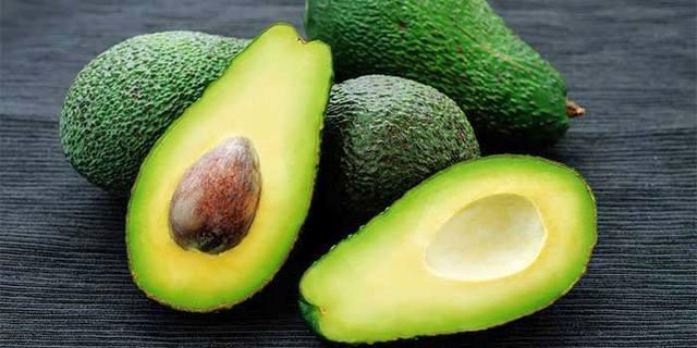 Авокадо: 30 полезных и 6 вредных свойств