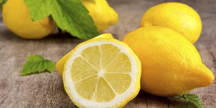 Как употреблять лимоны с кожурой