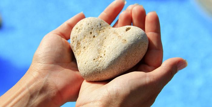 Врачи советуют скандинавское меню для поддержания здоровья сердца
