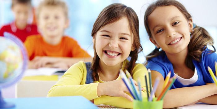 Треть школьников считают: сыр растёт на дереве