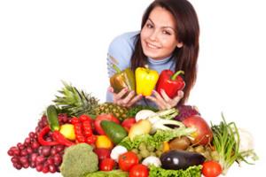 Магазин здорового питания Похудей-ка
