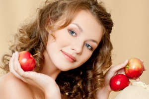 Магазин диабетических и диетических продуктов Шугарофф
