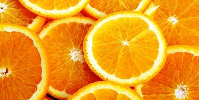 Как правильно выбрать апельсины?