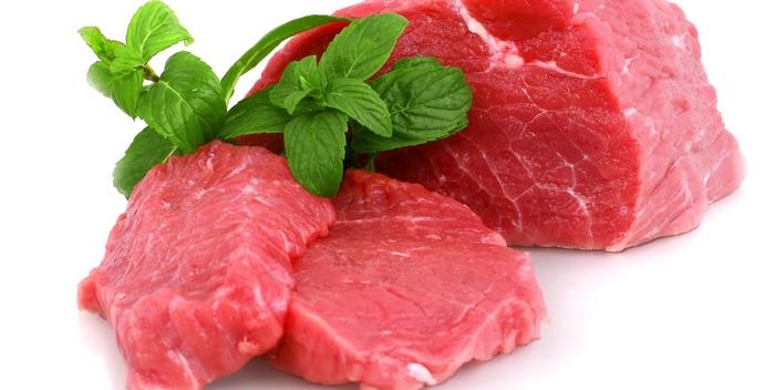 Как правильно выбрать говядину?