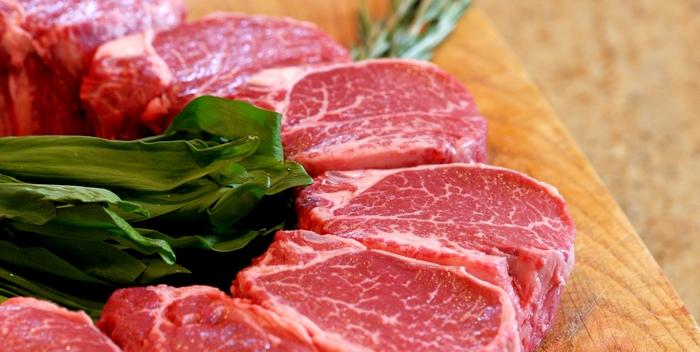 Как и сколько варить говядину?