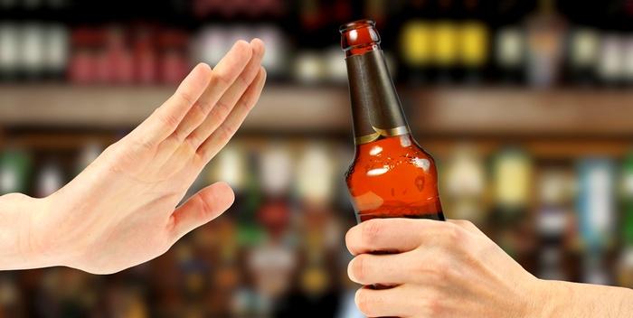 В Британии создали заменитель алкоголя