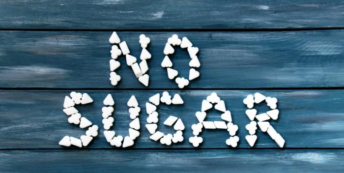 Продукты-рекордсмены по содержанию сахара
