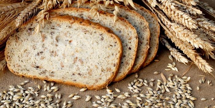 Как правильно выбрать белый хлеб?