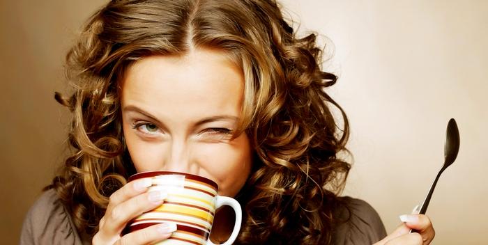 Кофе бодрит, но не всегда