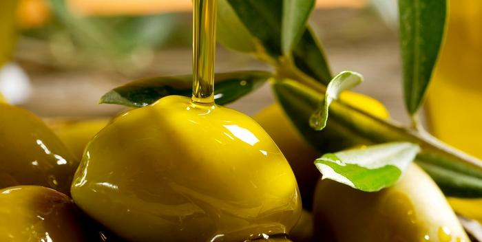 Как и где правильно хранить оливки?