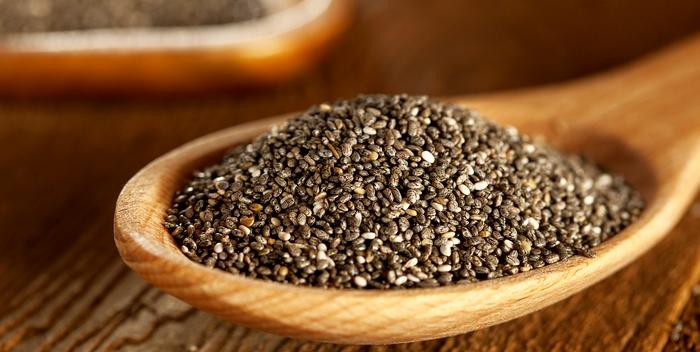 Семена чиа: 29 полезных и 5 вредных свойств