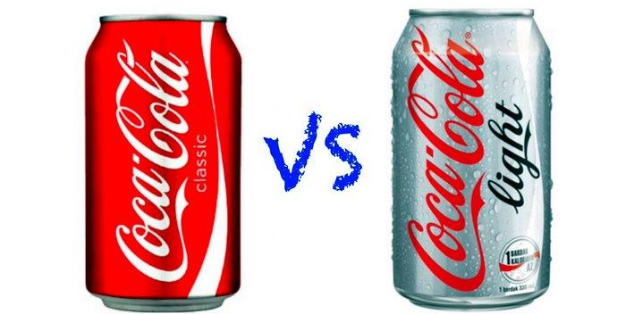 Напитки без сахара уничтожают зубы