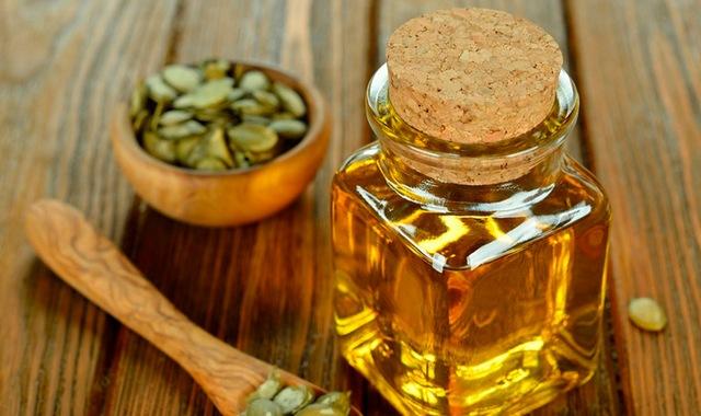 Давление ореховое масло можно употреблять пожилым людям страдающим от симптомов