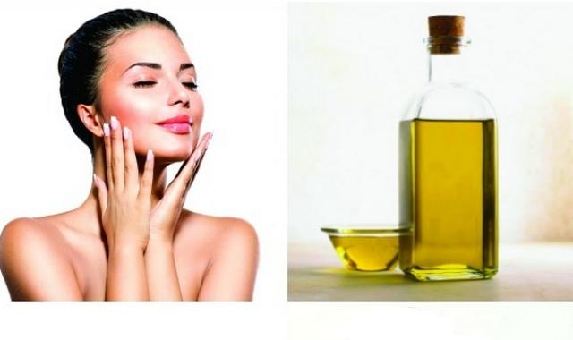 Тыквенное масло в косметологии