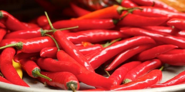 Можно употреблять перец чили при сахарном диабете