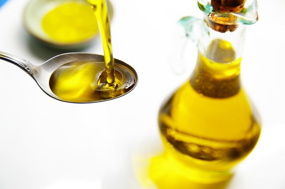 Кунжутное масло в качестве лекарства