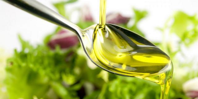Масло расторопши: 24 полезных и 7 вредных свойств