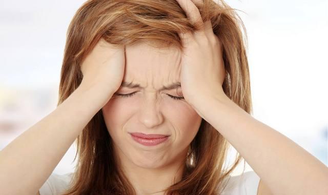 Побочные эффекты от приема антиоксидантов