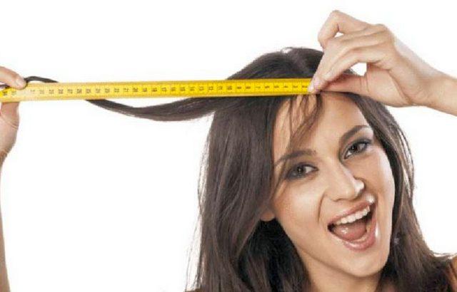 Касторовое масло для волос: полная инструкция по использованию