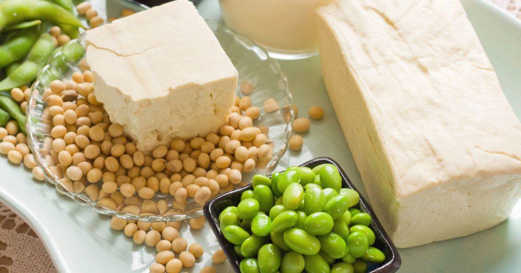 Сыр тофу польза и вред для организма