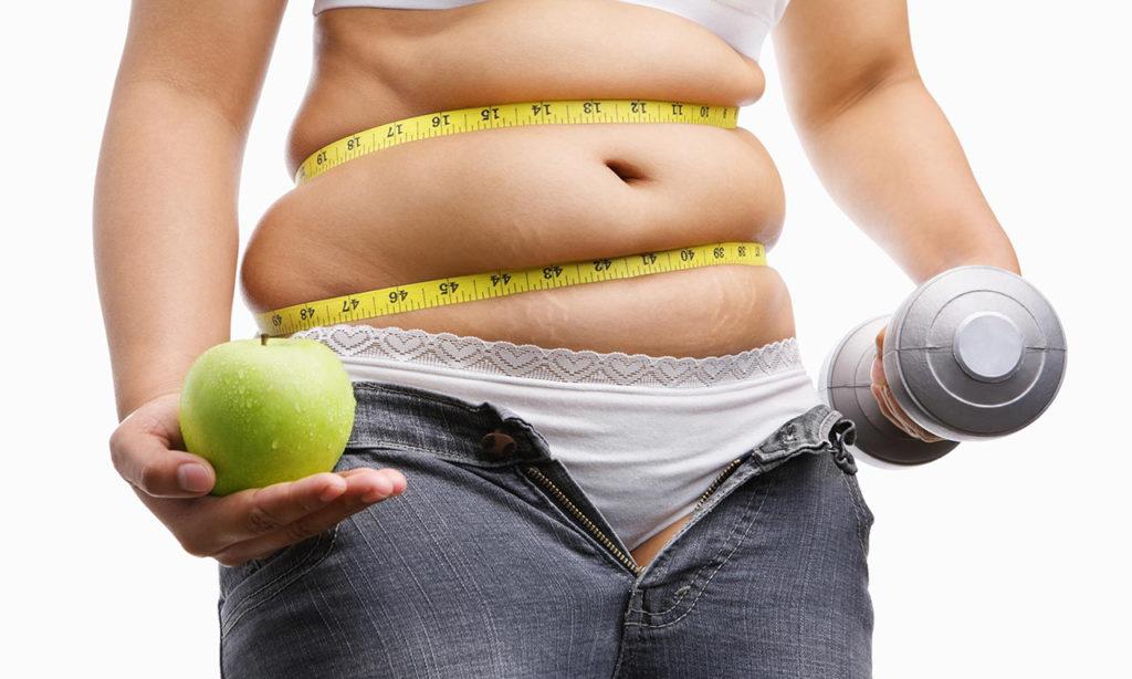 Омск Где Похудеть. Центры снижения веса, лечение ожирения в Омске