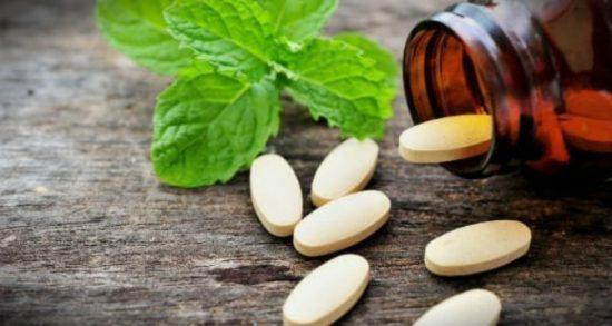 Витамин U витаминоподобные вещества
