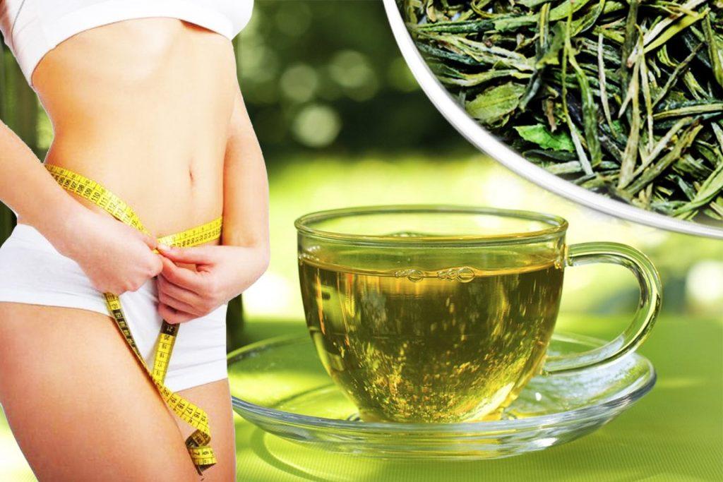 Чудо Напиток От Похудения. 12 напитков для похудения: проверено, работают