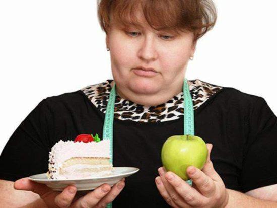 "The ""sinners"" diet"