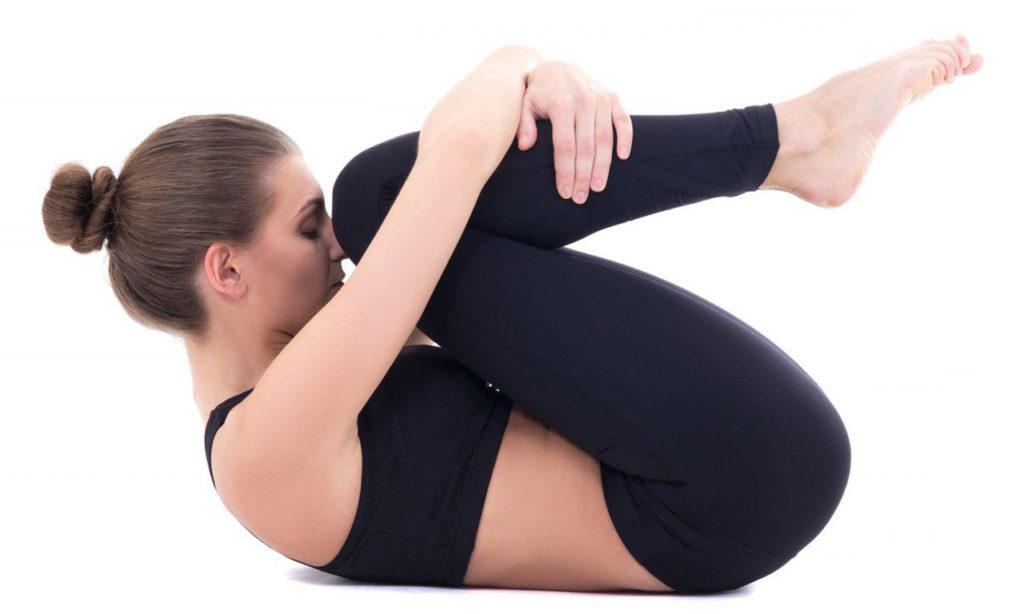специальные физические упражнения