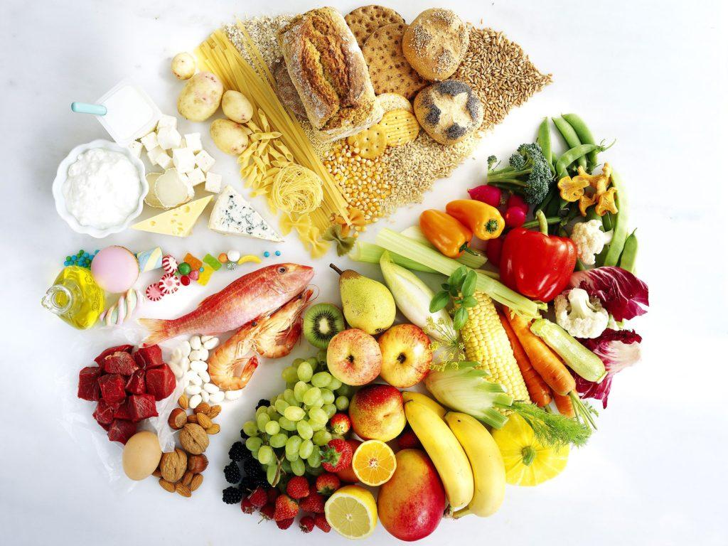 недостаточное питание тканей