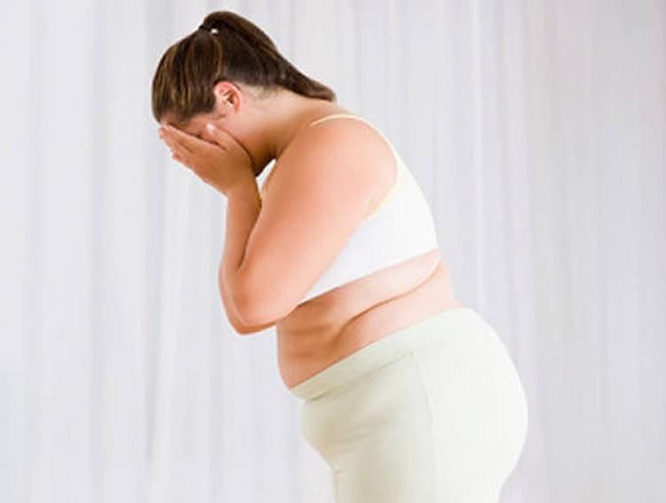 Biochemistry: fat metabolism and hormones