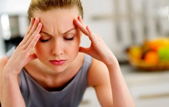 пищевая аллергия пищевая непереносимость