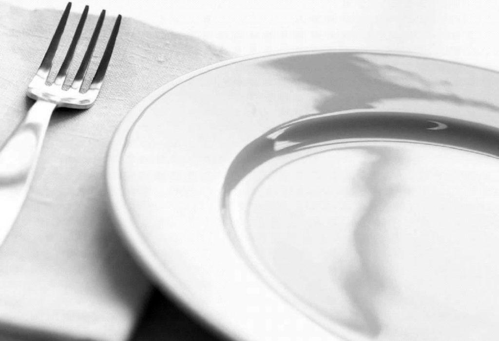 лечебное голодание стадии