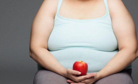 лечение ожирения голоданием