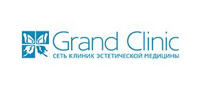 Медицинская клиника Grand Clinic