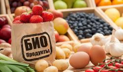 Биотека, ООО, оптовая компания
