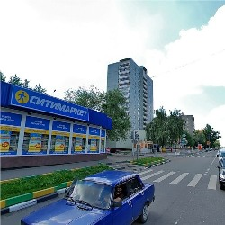Диета-Н, магазин